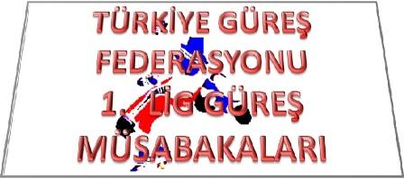 2012-2013 tgf 1.lig-Final/Müsabaka ve mevcut Puan durumları..