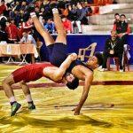 U-23 Türkiye Şampiyonası / Çorum