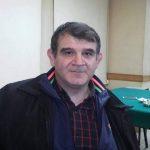 Ahmet Yıldırım vefat etti..