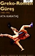 "www.fila-wrestling.com'da ""LİBRARAY"" OLUŞTURULDU.."