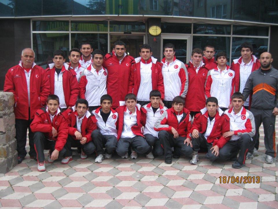 Uluslararası Zafer Kupası Güreş Turnuvası Programı  17-19 Mayıs 2013 tarihlerinde Antalya Kepez Spor Salonunda yapılacak olan Uluslararası Zafer Kupası Güreş Turnuvası
