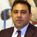 Hakem ve Güreş Antrenörleri Antalya!da…