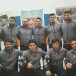 İBB Şampiyon kulüpler için Sakı sabah…