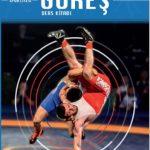 Hüseyin Akburu'dan Spor liseleri için güreş kitabı