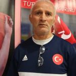 Ankara Tgf Seminer notları..Duyuru..