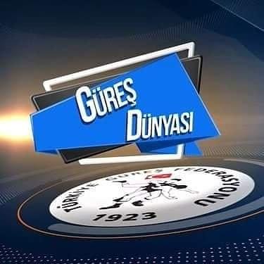 Sports tv. Güreş Dünyası.. 20. 00'de